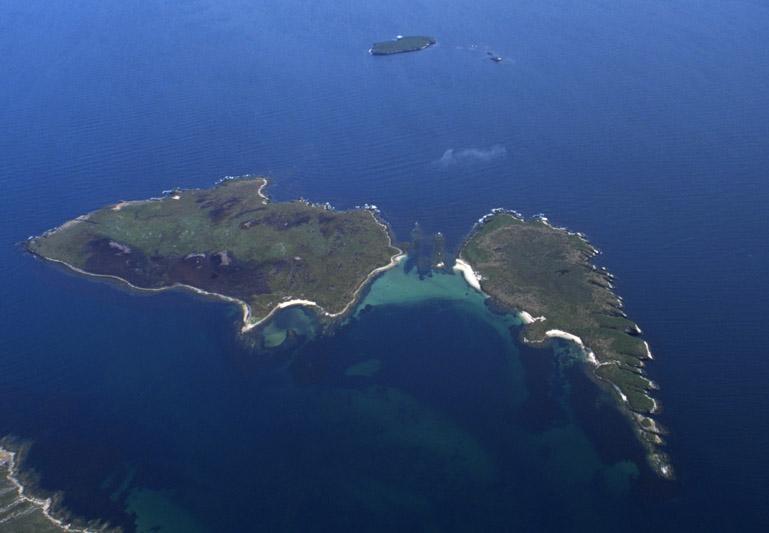aeriallookingnw-b-cropped