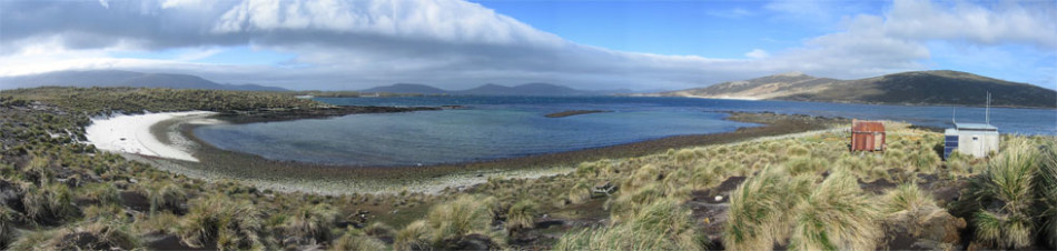 island-banner